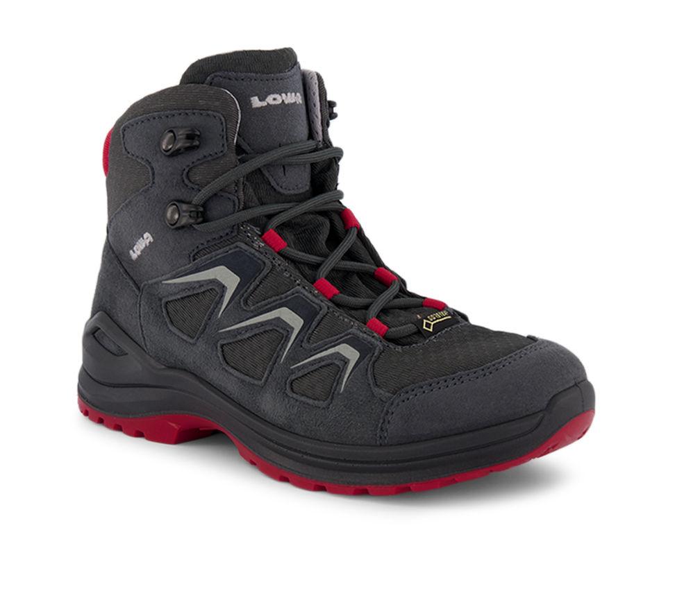 new style wide varieties quality design Wanderschuhe günstig kaufen   Ochsner Shoes