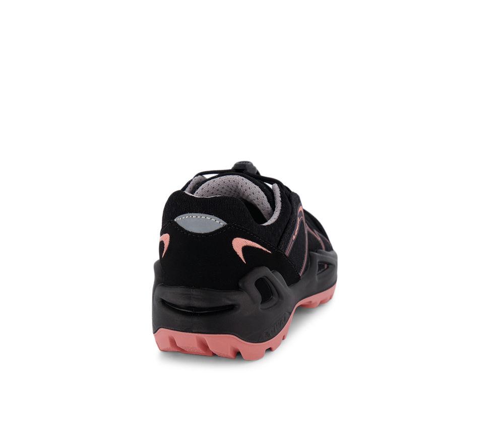 Wanderschuhe günstig kaufen   Ochsner Shoes