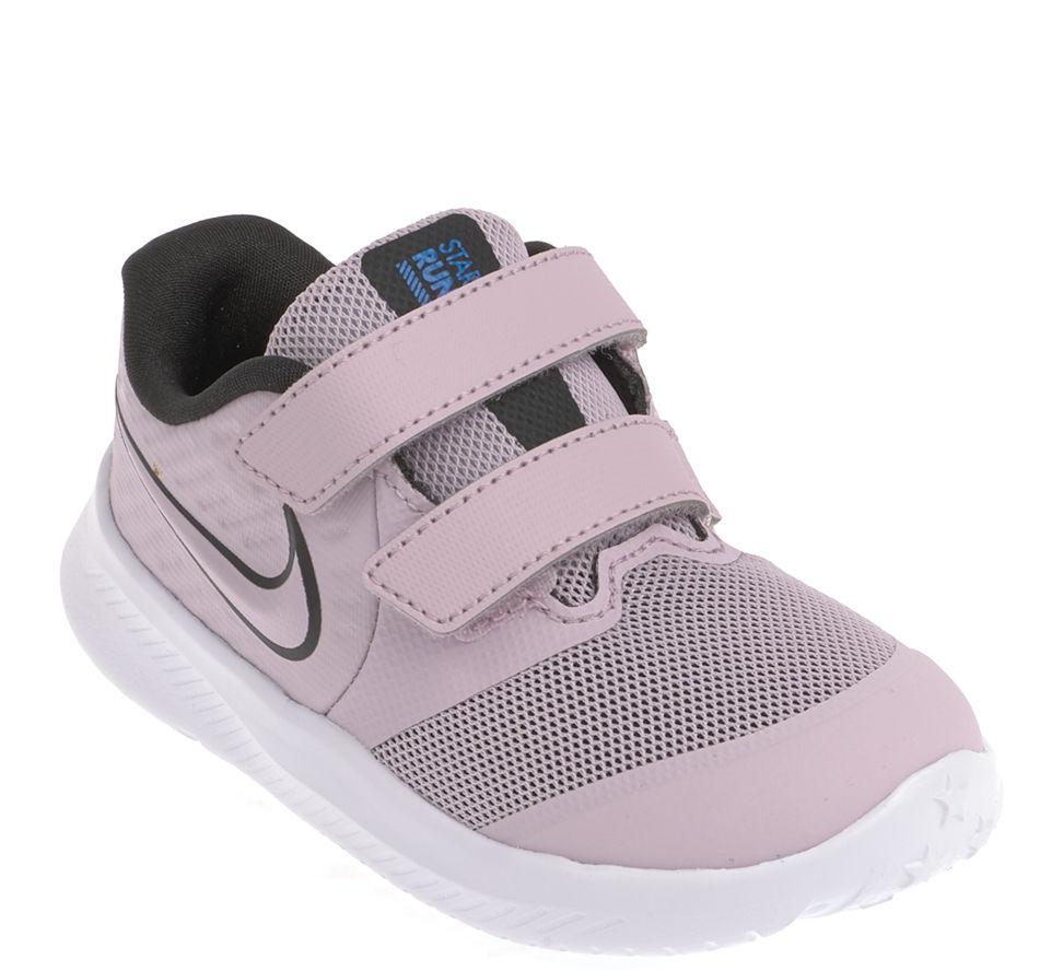 Solicitante Comparación granizo  Lauflernschuhe für Kinder bei MyShoes - jetzt online bestellen!