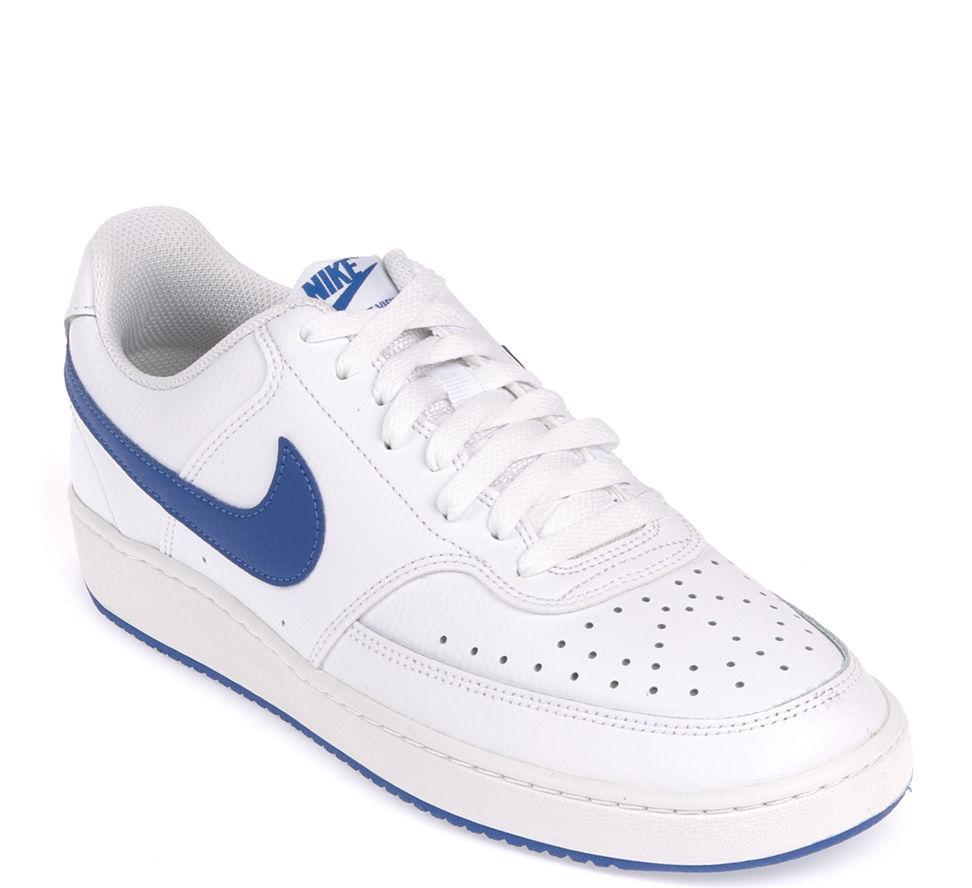 Herren Sneaker bei MyShoes Jetzt online bestellen!