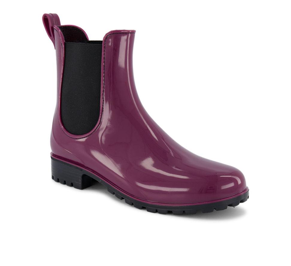 Chelsea Boots für Damen kaufen | Ochsner Shoes