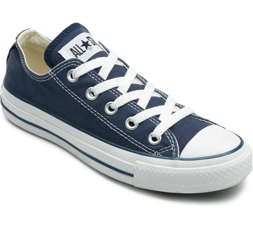 Für Sneaker Online Marken Damen Von Top KaufenRoland 3j4ARL5