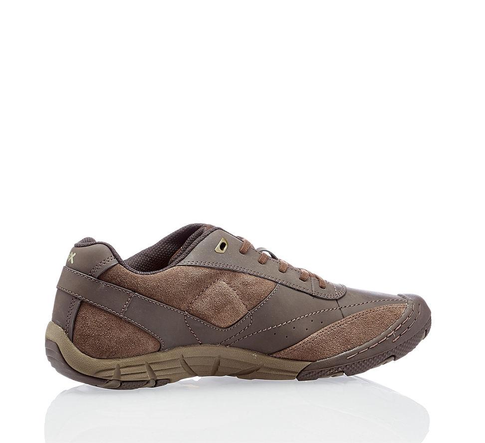 7d67831f51e0fd Acheter à prix avantageux Caterpillar Jolt Hommes Chaussure à lacet ...