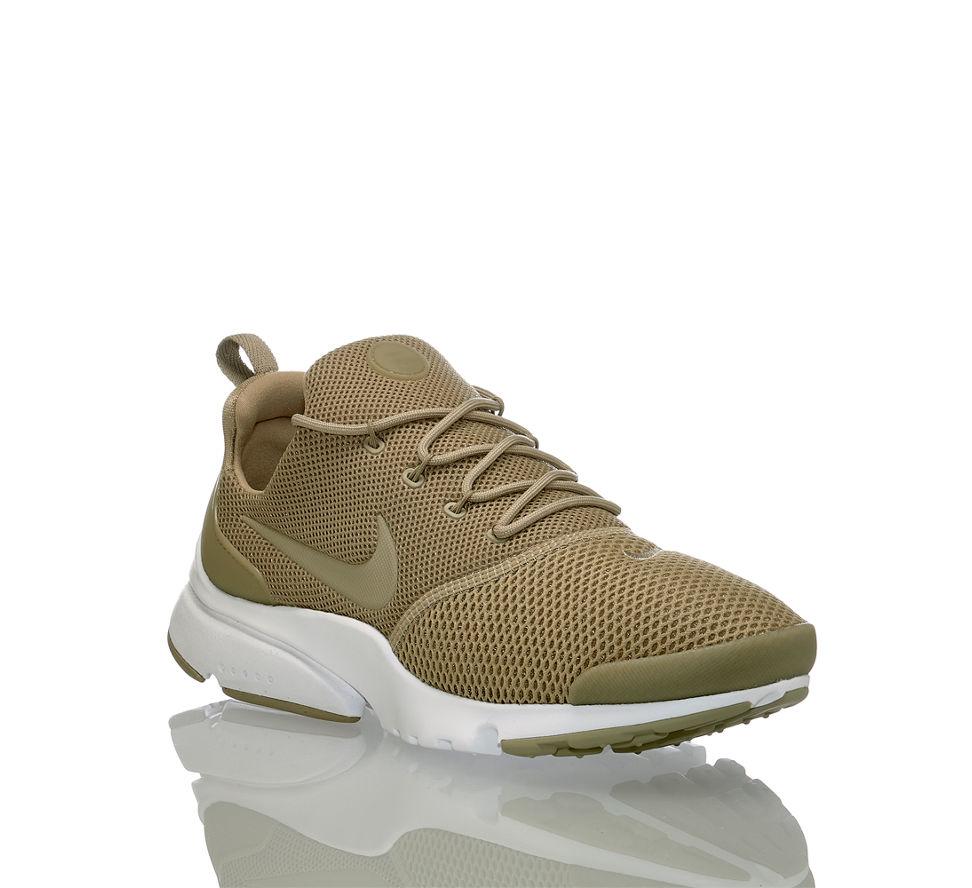 cede78a1adc3 Acheter à prix avantageux Nike Presto Fly sneaker hommes en kaki ...