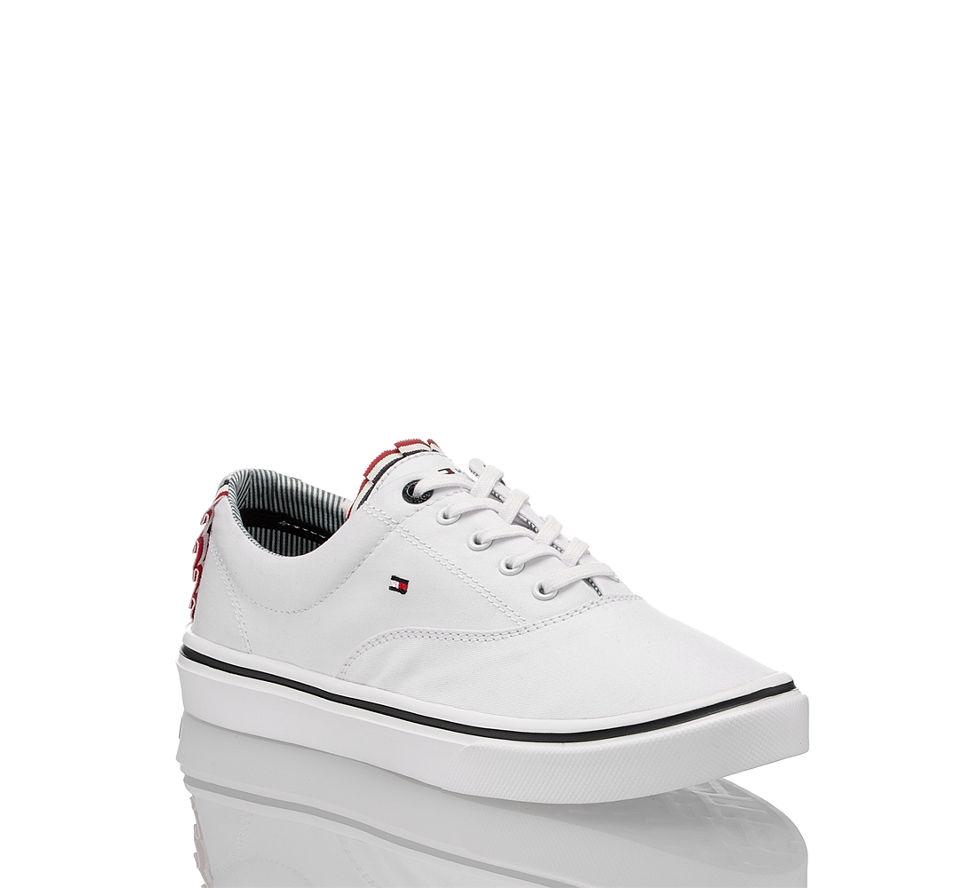 2c19cd010341d Acheter à prix avantageux Tommy Hilfiger Mara sneaker femmes en ...