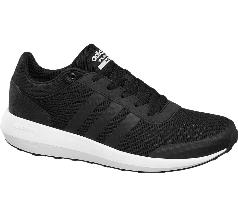 Original New Arrival Adidas NEO Label REFINE ADAPT Women's