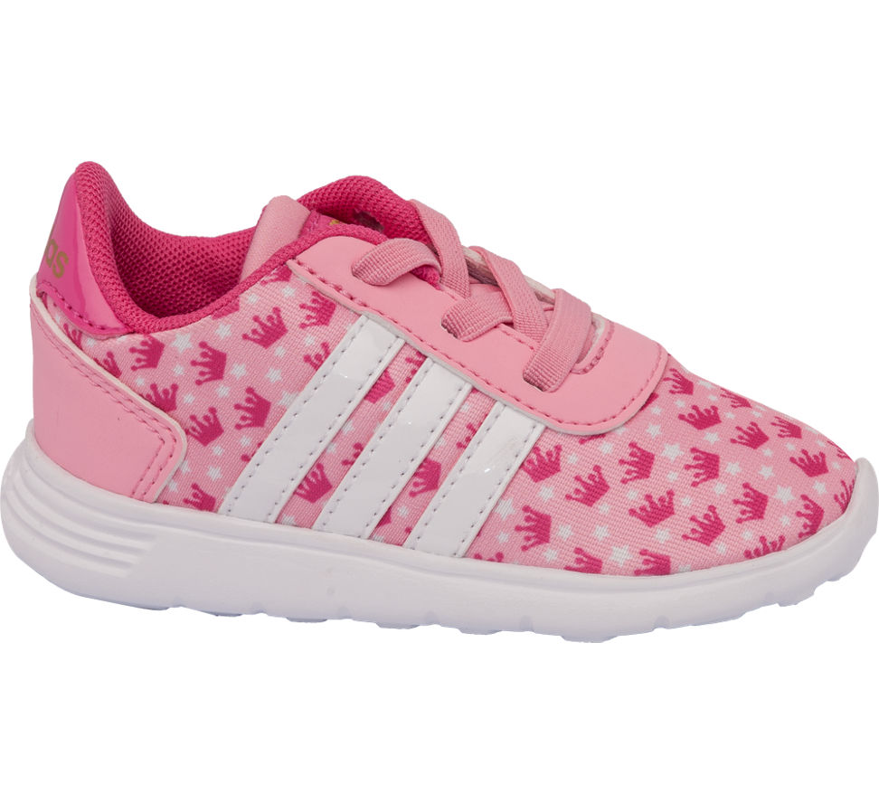 new arrival great deals cheap for discount italy adidas neo baby deichmann 319c3 19ff8