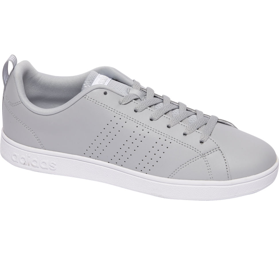 adidas neo j chill dames