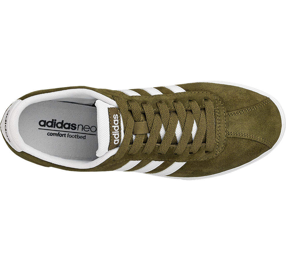 good selling latest fashion innovative design cheapest deichmann adidas neo 3e78c 3fb61