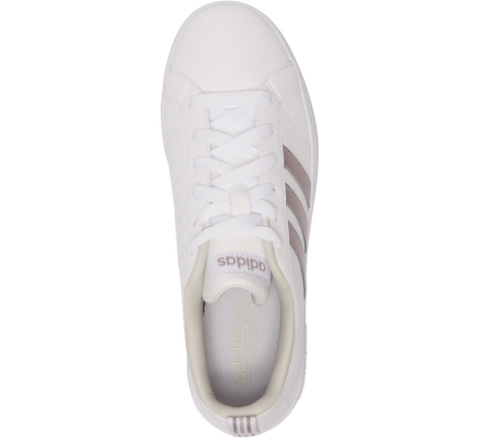 look out for huge inventory for whole family adidas neo vs advantage w,adidas neo baskets vs advantage ...