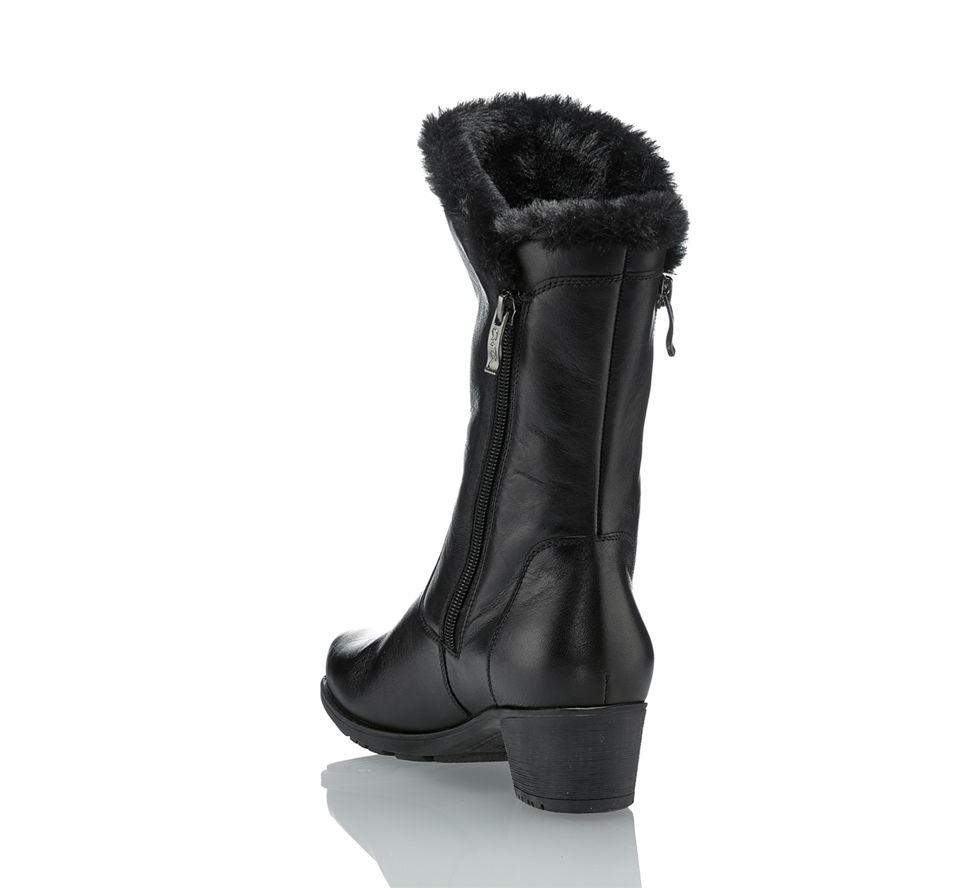 Damen Ara Im Von Stiefel Kaufen Günstig Schwarz In Avignon FSqSUwx5