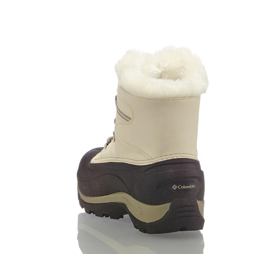 Online In Lucky Kaufen Von Weiß Shop Columbia Damen Im Snow OqZ06