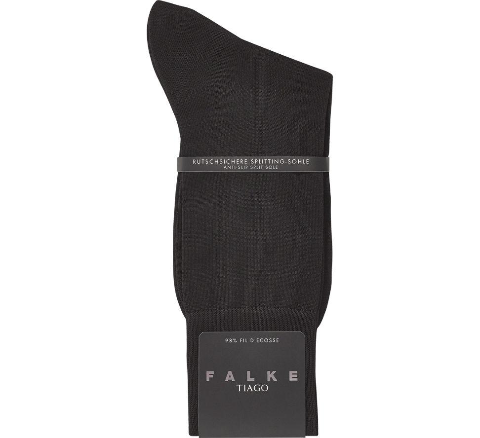 wähle das Neueste konkurrenzfähiger Preis große Auswahl Falke 1 Pack Tiago SO Socken Herren 39-40; 41-43; 43-45; 45 ...