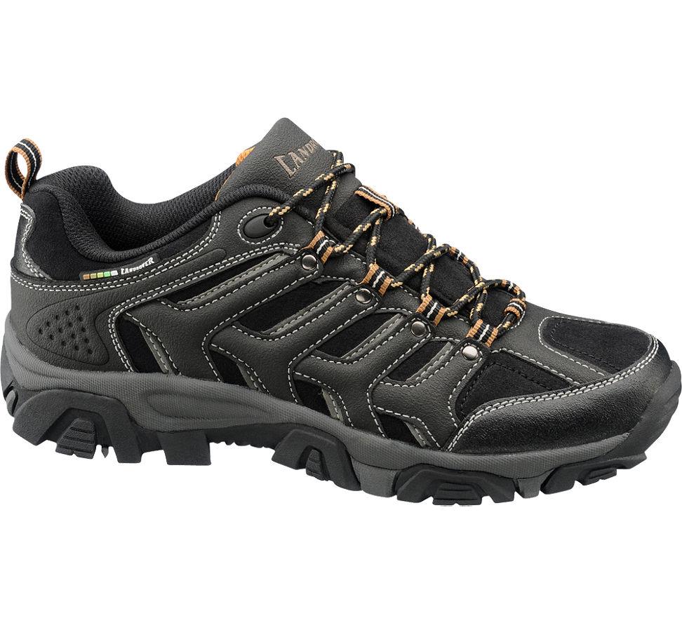Deichmann Mens Shoes