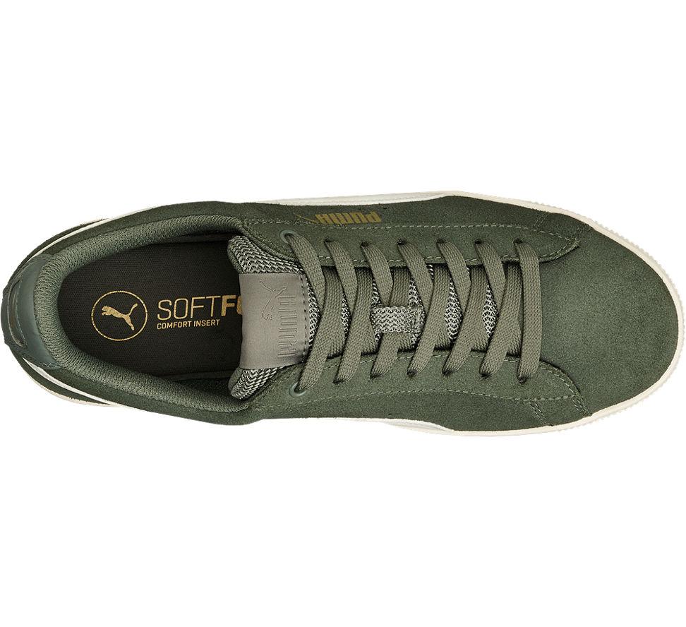 50027c658e036 sportowe buty damskie puma vikky platform d adidasy