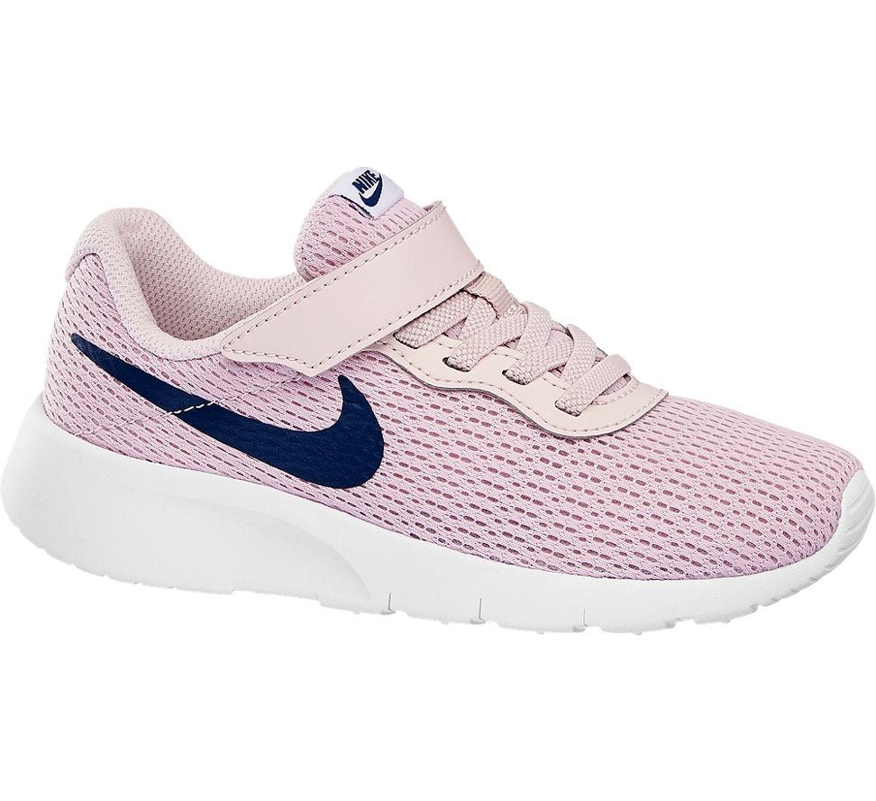 best website 110bc ff335 Tanjun Lieferung Neue kostenloser Nike Schuhe 24 3RL45Aj