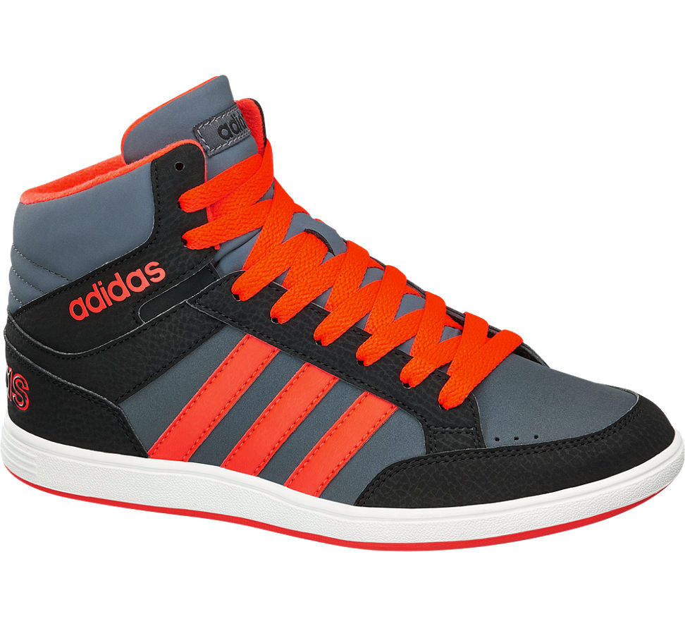 cheap adidas neo label grau 5cb46 9ecd1