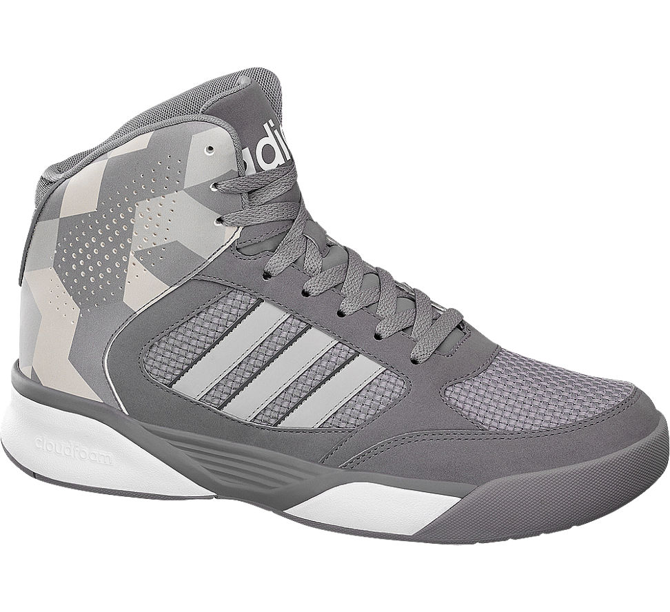 buy online 01530 900fd canada deichmann adidas neo daily team ab73c 669a5