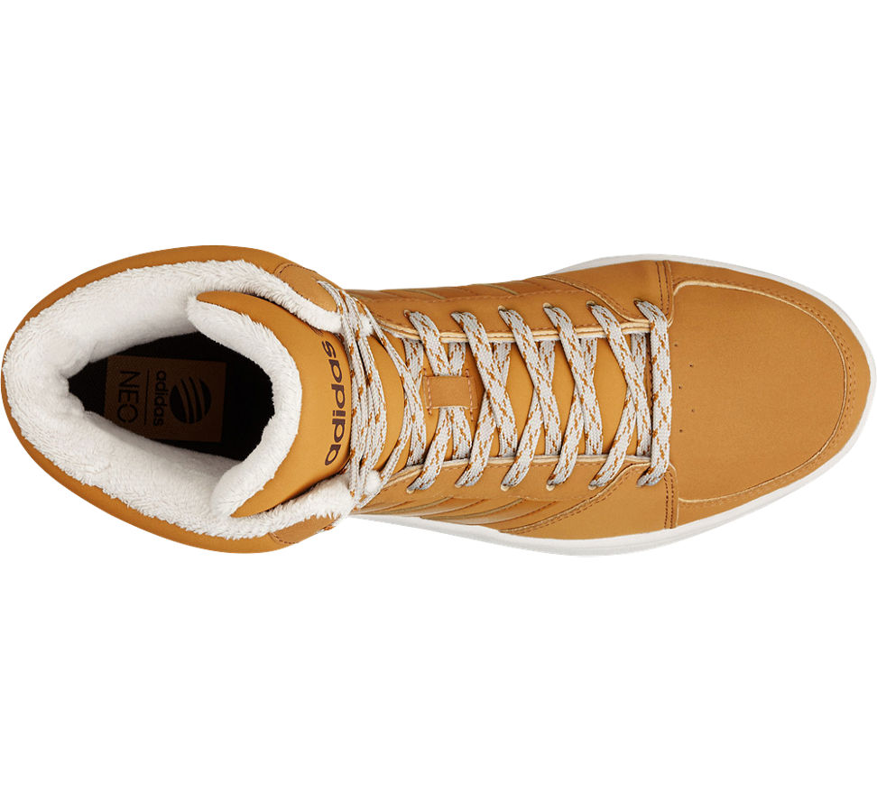 46d395cd20b7e cheapest adidas neo mid cut deichmann 6ce25 ec02e