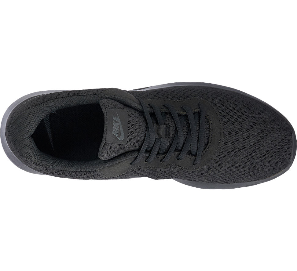 for nike c8d4c deichmann tanjun 50414 coupon fyb6Y7g