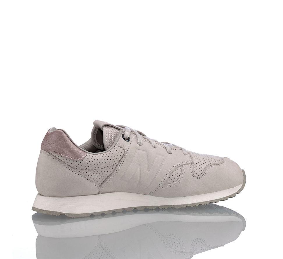 Hellgrau Günstig New Im In Wl520gry Kaufen Balance Von Damen Sneaker XxUR1qv