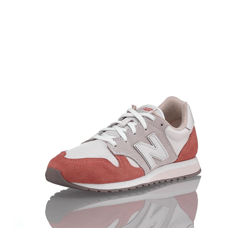 Kaufen In Damen Im Pfirsich Sneaker Von Balance Günstig New Wl520td qzwg4p