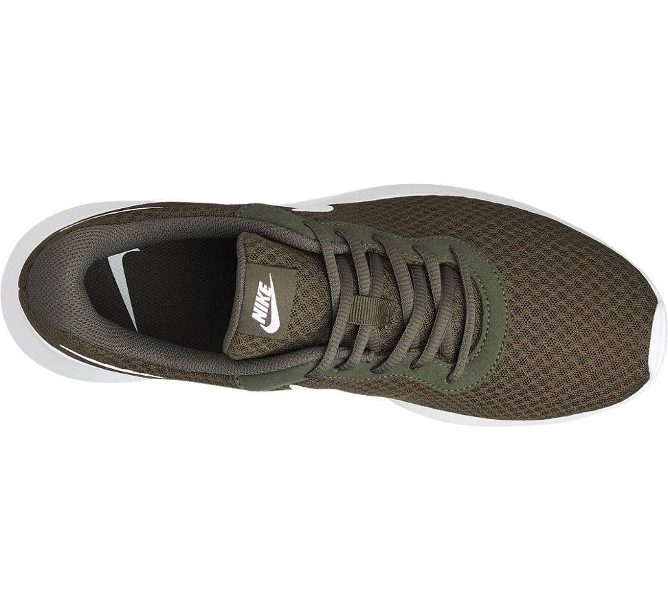 be6897966f3 Haren Nike Dames Schoenen Renardlecoq nl Van SqYYtrwZ
