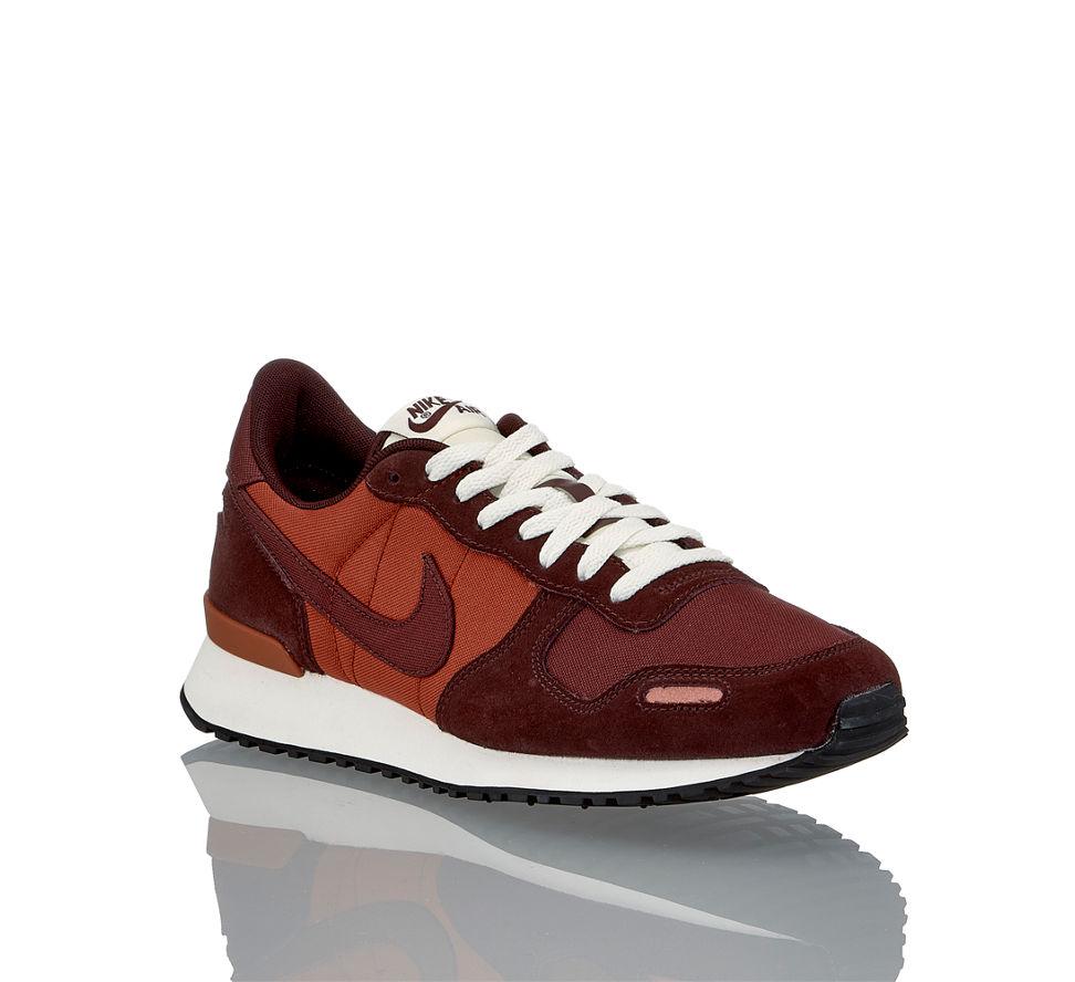 competitive price d56a6 96de4 Nike Nike Air Vortex Herren Sneaker