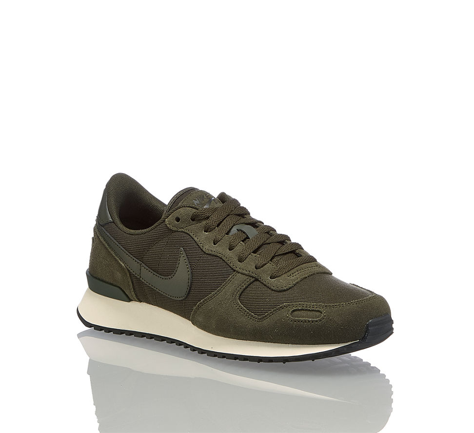 classic fit f8754 eb8dc Leder. Nike Nike Air Vortex Herren Sneaker