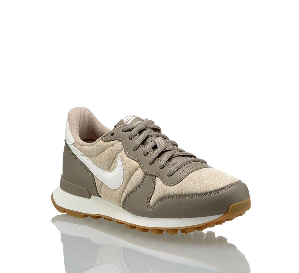 Internationalist Sneaker In Sand Kaufen Von Nike Im Günstig Damen dvqnEfdxwB