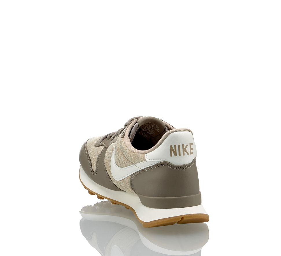 Kaufen Von In Günstig Sneaker Damen Im Sand Internationalist Nike a8zqt