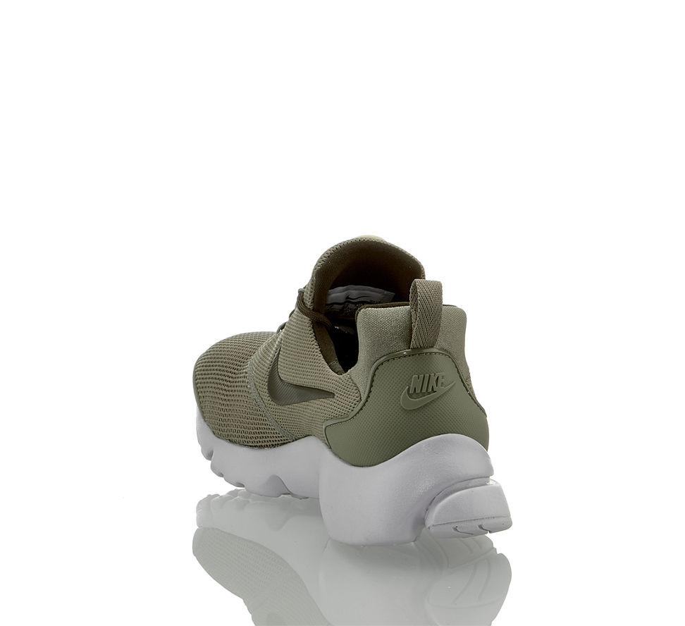 Nike Kaufen Grün Günstig Im Von Damen Fly Presto In Sneaker 6Cnwr6zq