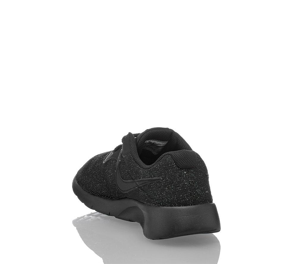 new product ce2e1 cc107 Nike Nike Tanjun Kinder Sneaker