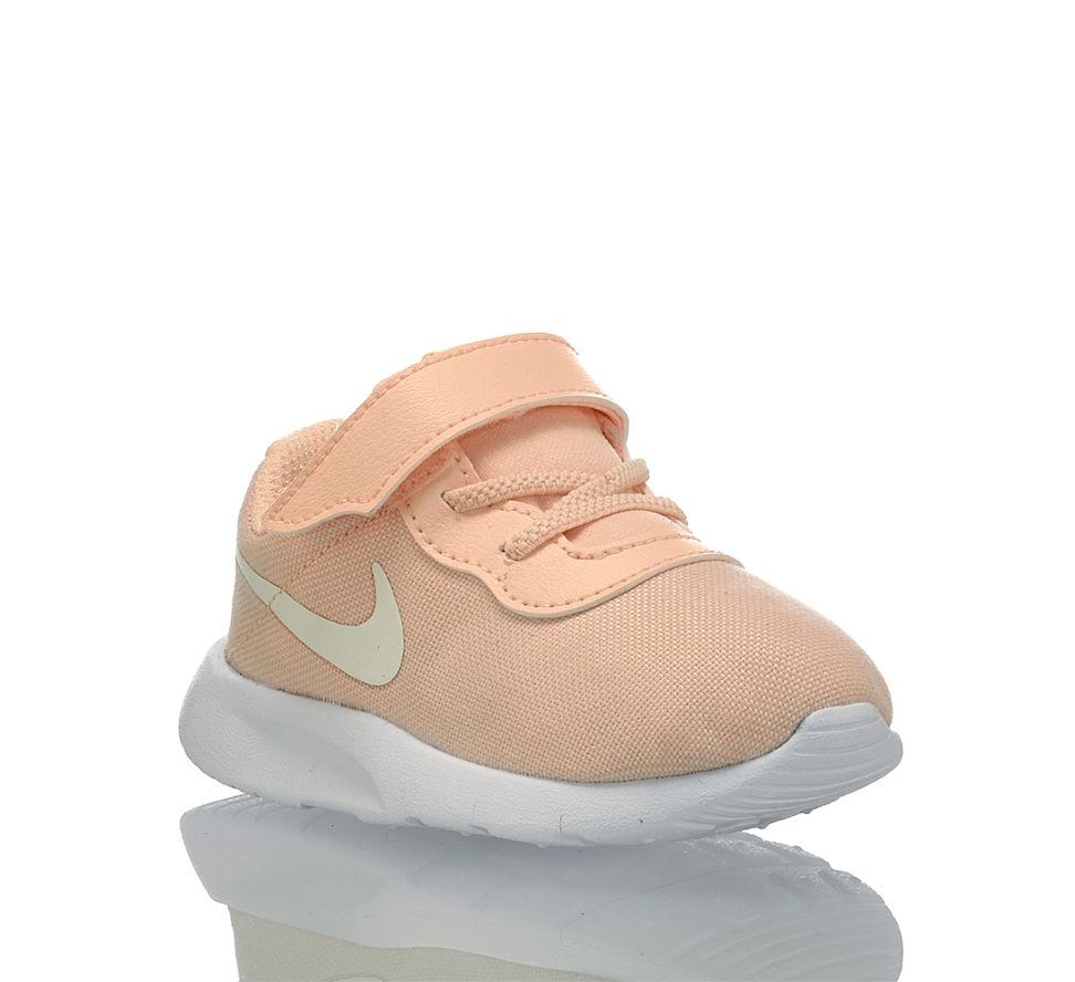 best service ad467 ff79a Nike Nike Tanjun Mädchen Sneaker