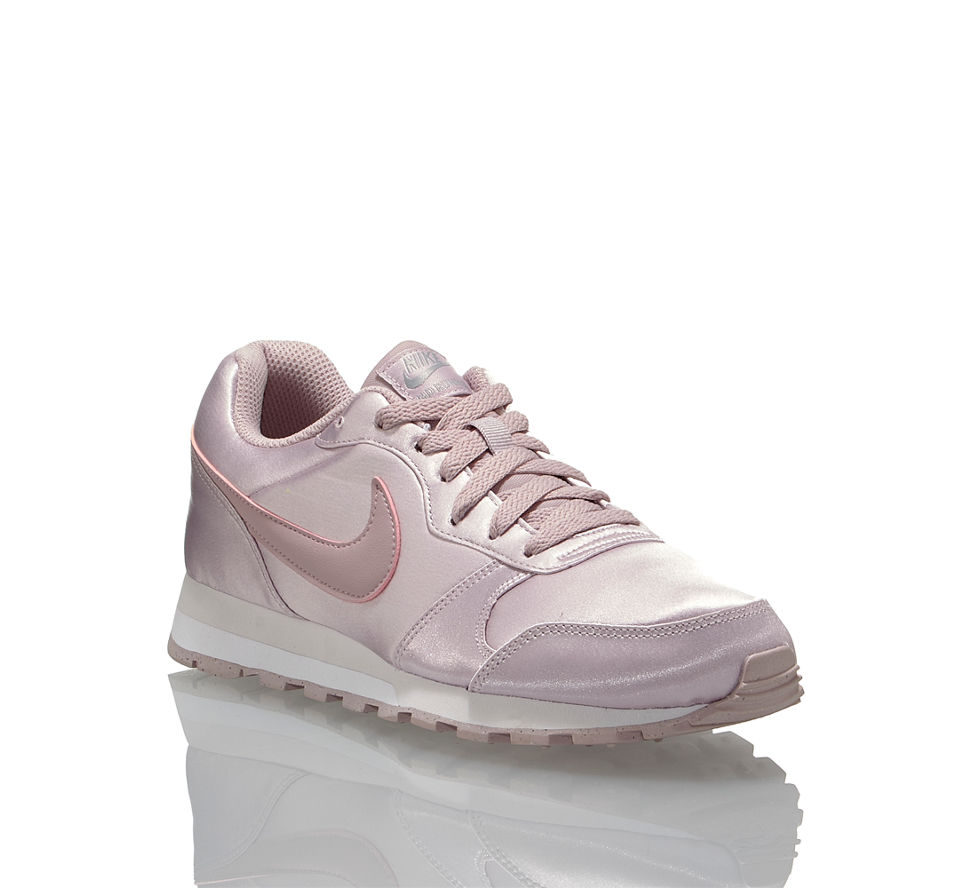 Kaufen Im In Von Günstig Rosa Trend Nike Sneaker Damen p8PT7