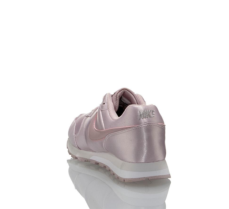In Nike Sneaker Trend Rosa Kaufen Von Im Günstig Damen ZwzH4