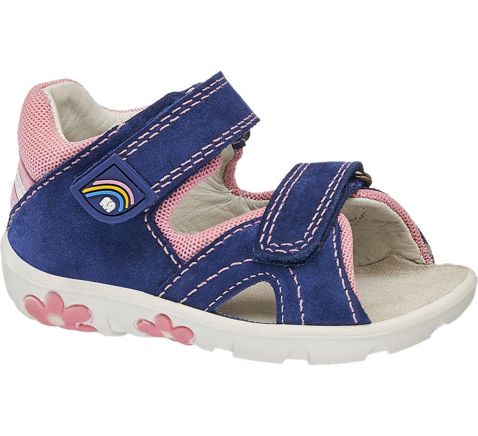 d72181fa45172 Sandale
