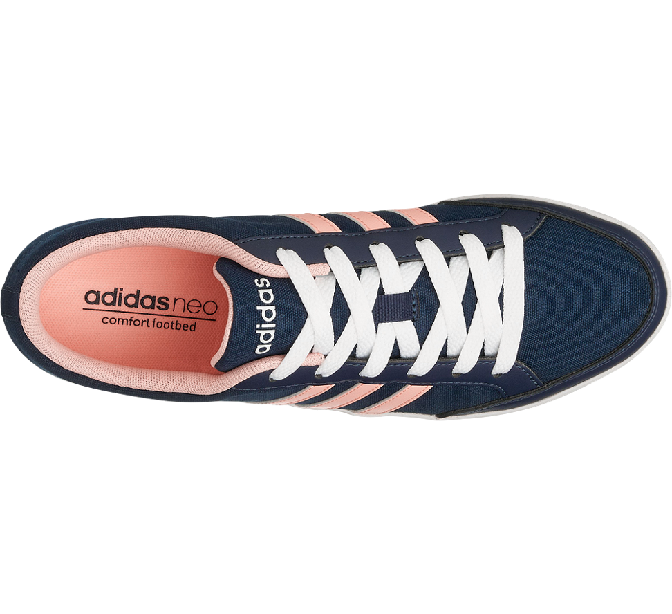 new concept 99d4b 61cff ... discount code for adidas j chill w 59df5 26d56
