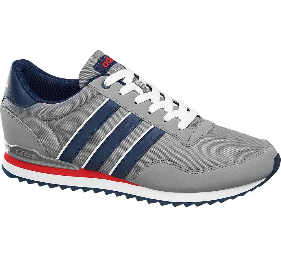a25a678143dc0 adidas neo jogger cl
