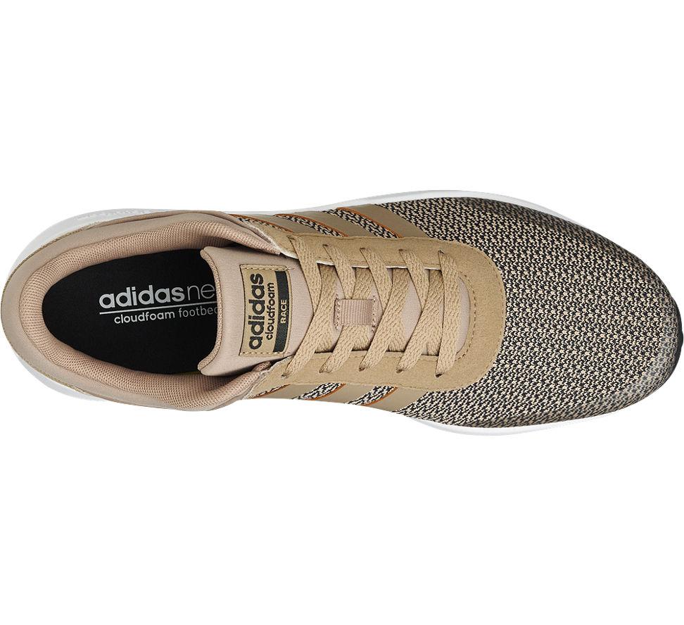 size 40 5944e 374fc ... buy adidas neo label sneaker cloudfoam cf race .