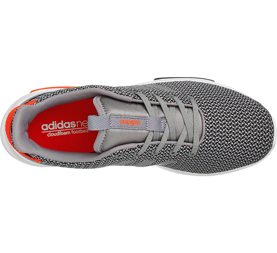 the best attitude 9191c 42e1b ... low cost adidas neo label sneaker cloudfoam racer tr a1496 f2922