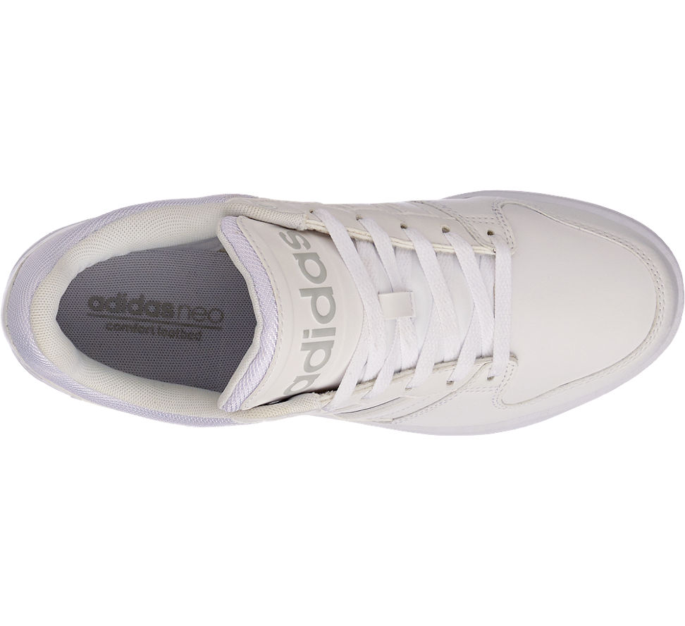 no sale tax wide range outlet boutique adidas neo white yorum sneakerclearance