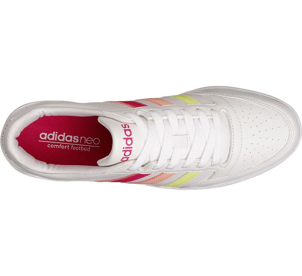 e015fc7c1808 ... damskie a00af 355c4 closeout menshoeslowf977831 adidas neo hoops lo w adidas  hoops vl w 2596f e1973 ...