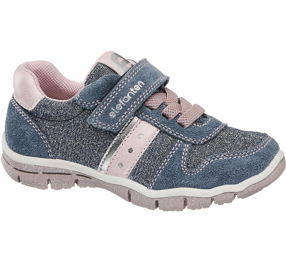 7690bcc0a27a8 Sneaker