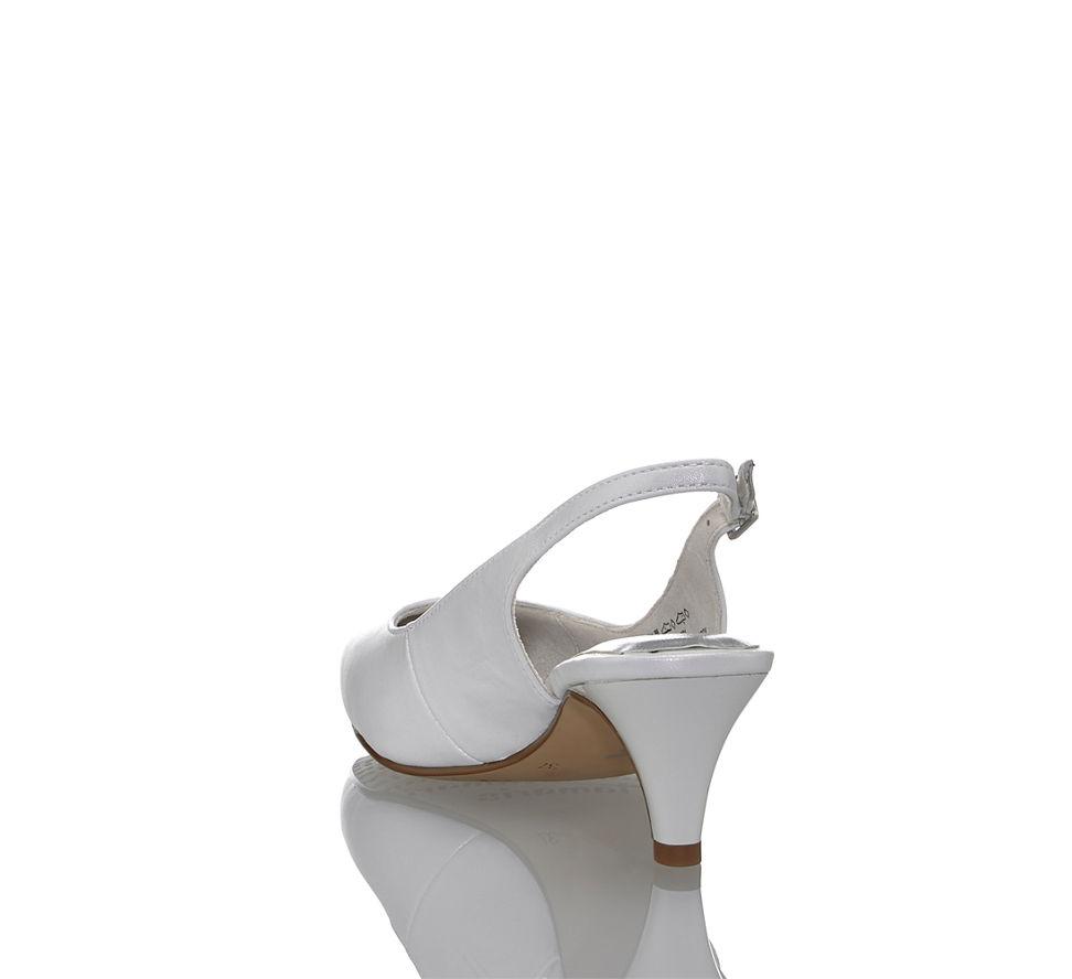 Im In Weiß Pumps Von Günstig Damen Kaufen Tamaris Tq4YxF4