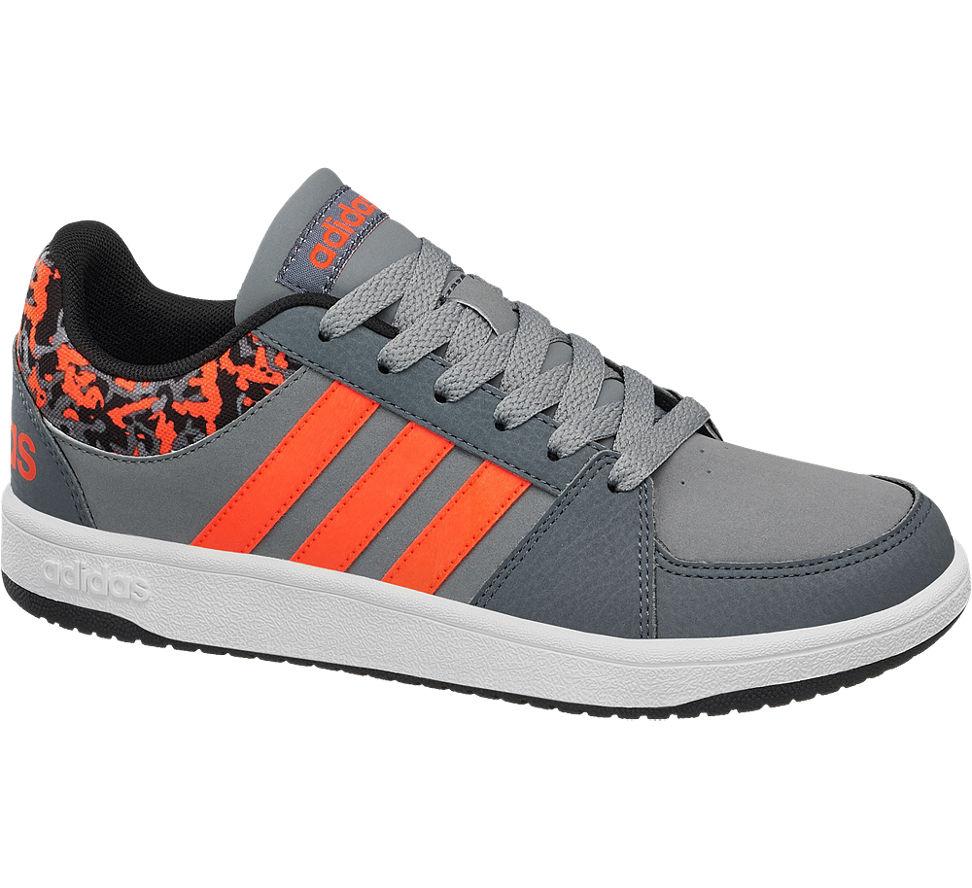 outlet store 4fe0f 39843 ... switzerland adidas neo label tenisky vs hoops k e8655 9d46e