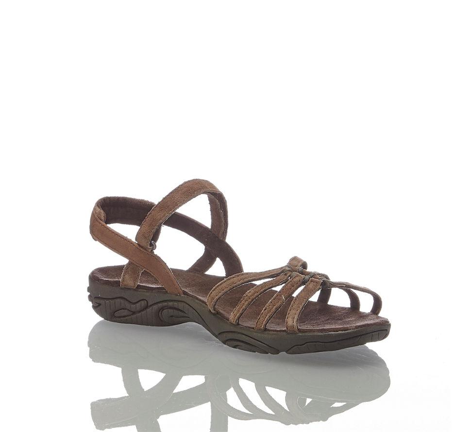 Kayenta Sandale Damen Teva Braun Im Kaufen In Shop Online Von 1gwdErwnq