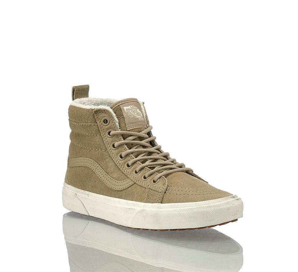 Sk8 Damen Von hi Günstig Im Beige Sneaker Ua Vans Kaufen Mte In w6aSq