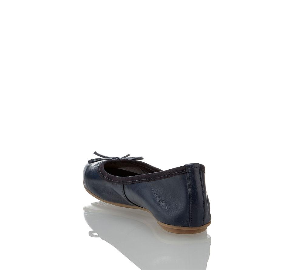 Ballerina In Günstig Navyblau Varese Von Vera Damen Kaufen Im tExwwqPaBn
