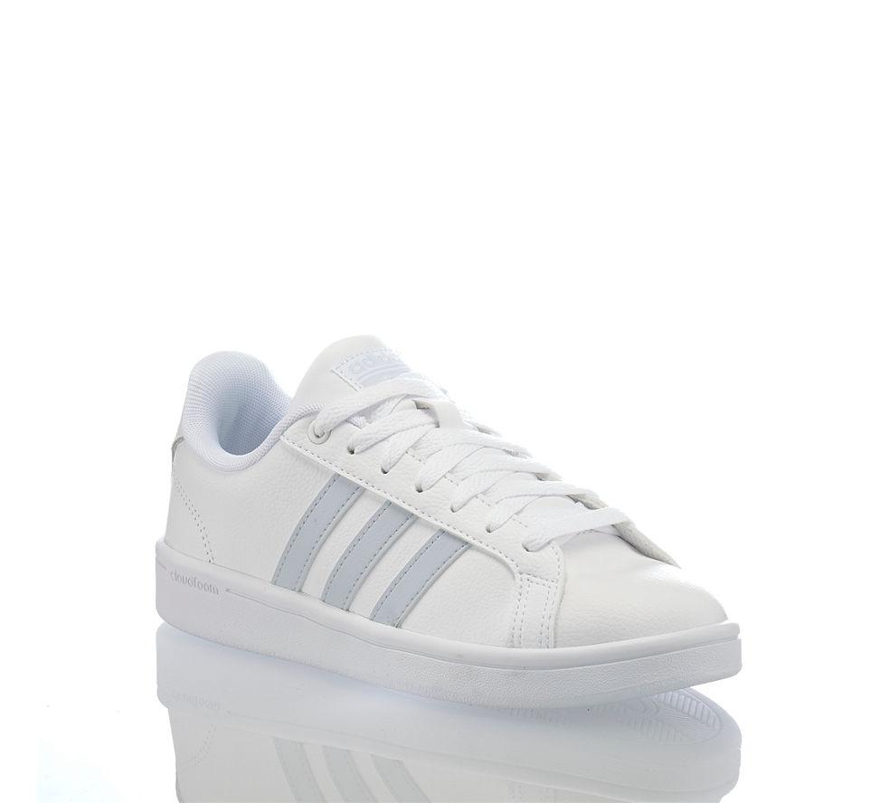 online retailer 3a40b 81153 adidas Sport inspired adidas CF Advantage Damen Sneaker